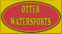 OTTER drysuits - dependable quality
